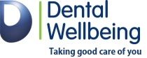 Dental Wellbeing - Dental Health Practice Logo